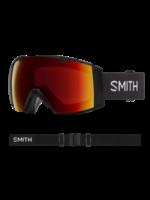 Alpine Goggle I/O