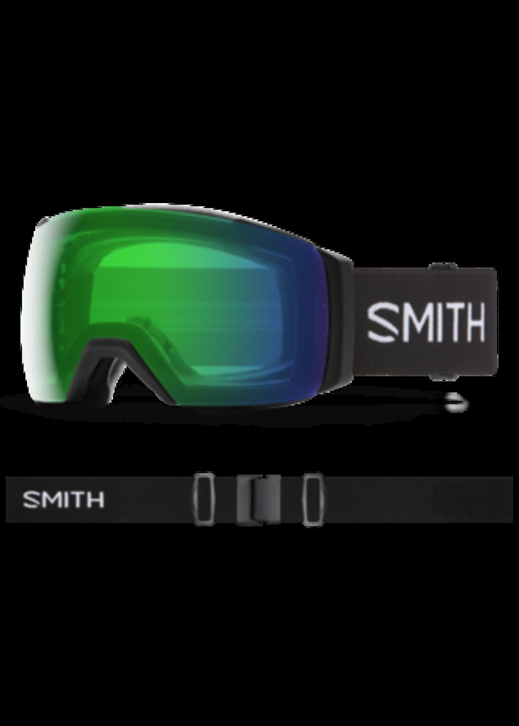 Smith- I/O Mag XL