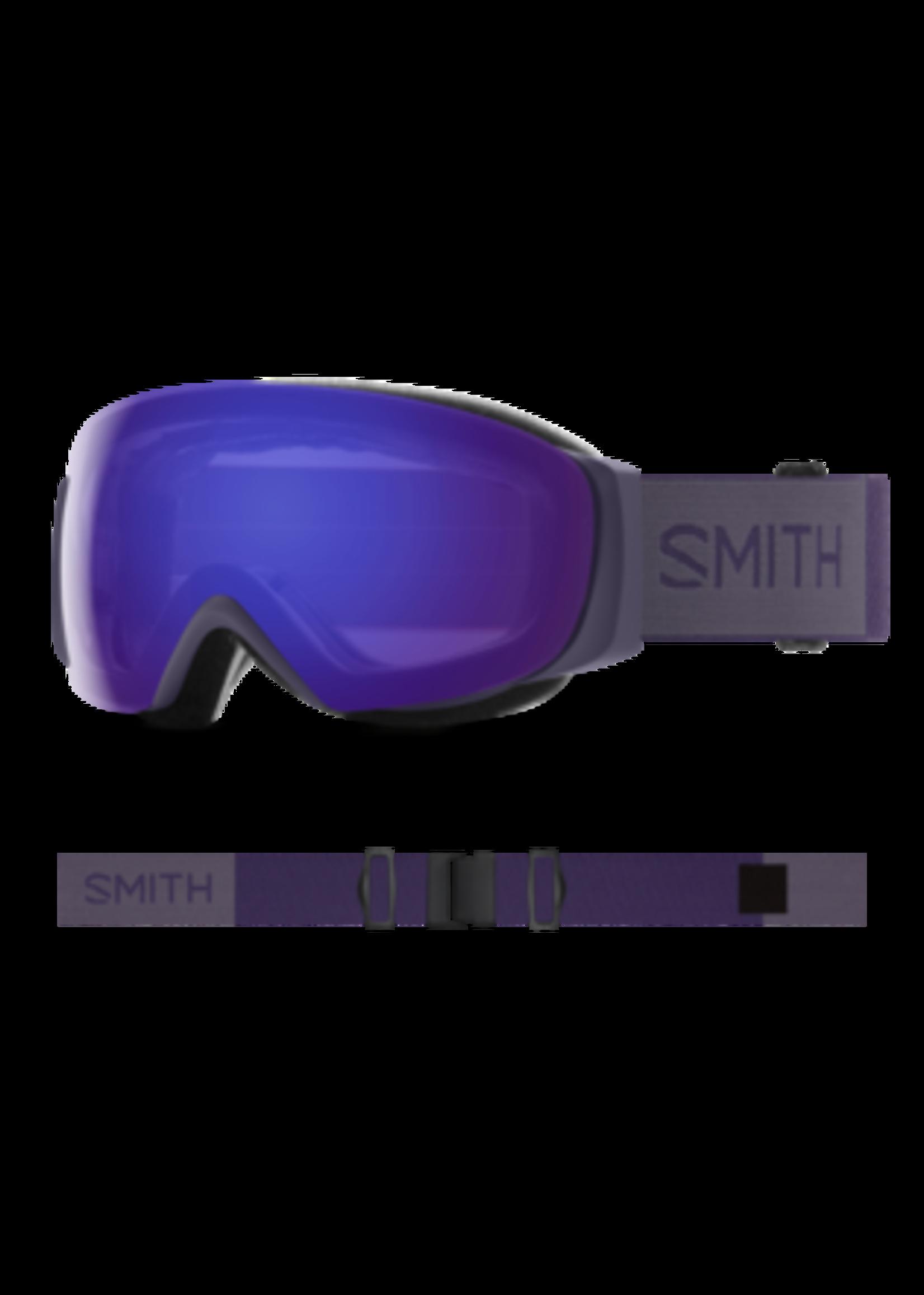 Smith- I/O MAG S En Couleur