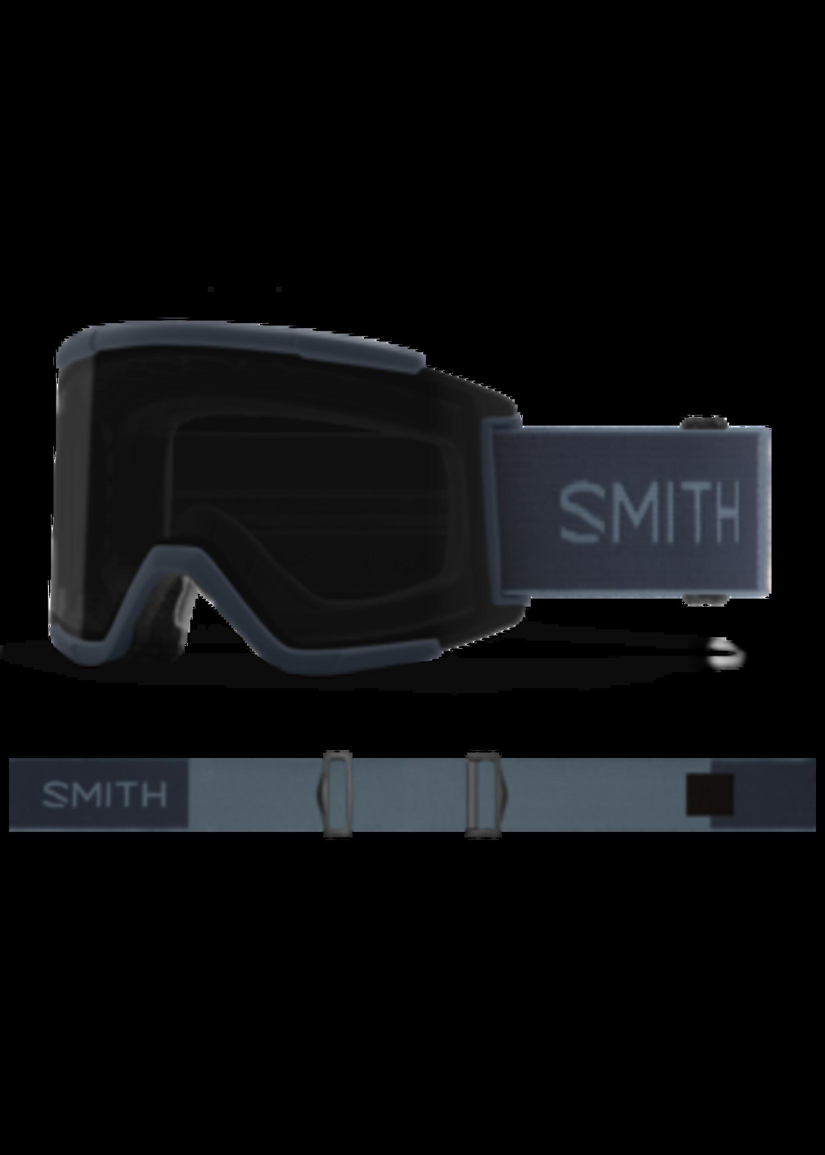 Smith- Squad XL