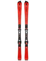 Atomic Race System Ski Junior Redster S9 FIS J