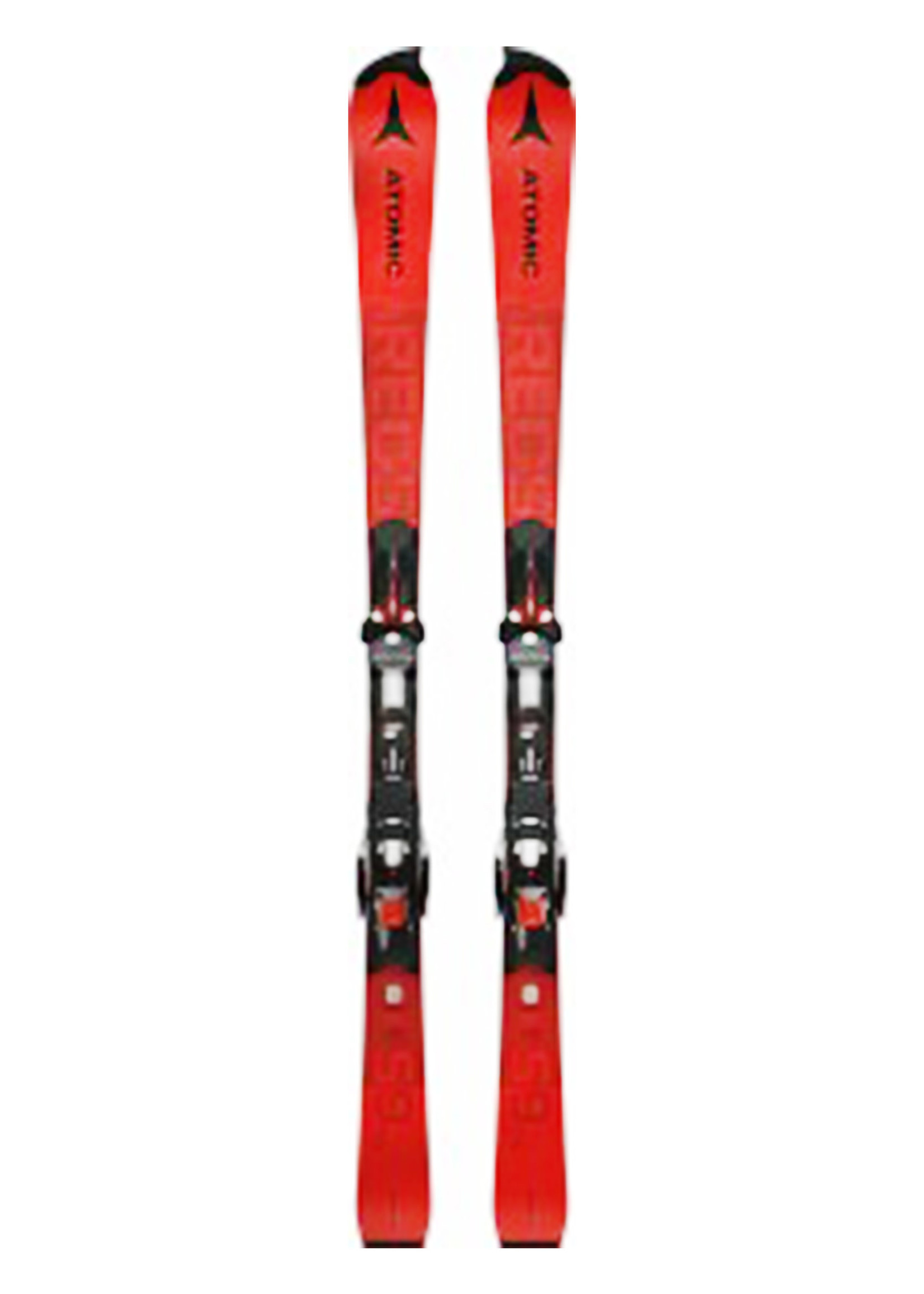 Atomic Junior Race Ski System Redster S9 FIS J