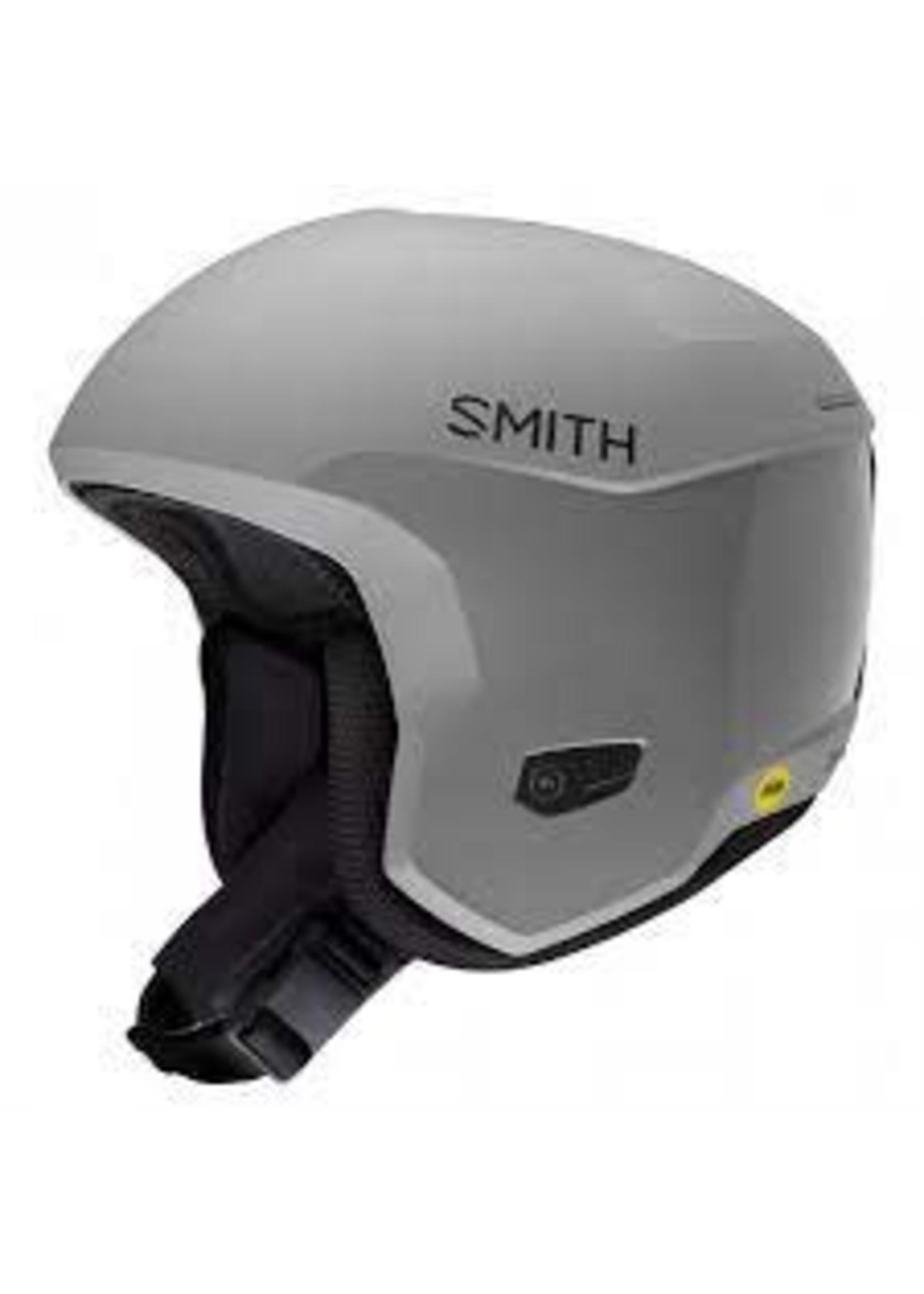 Race Helmet Icon