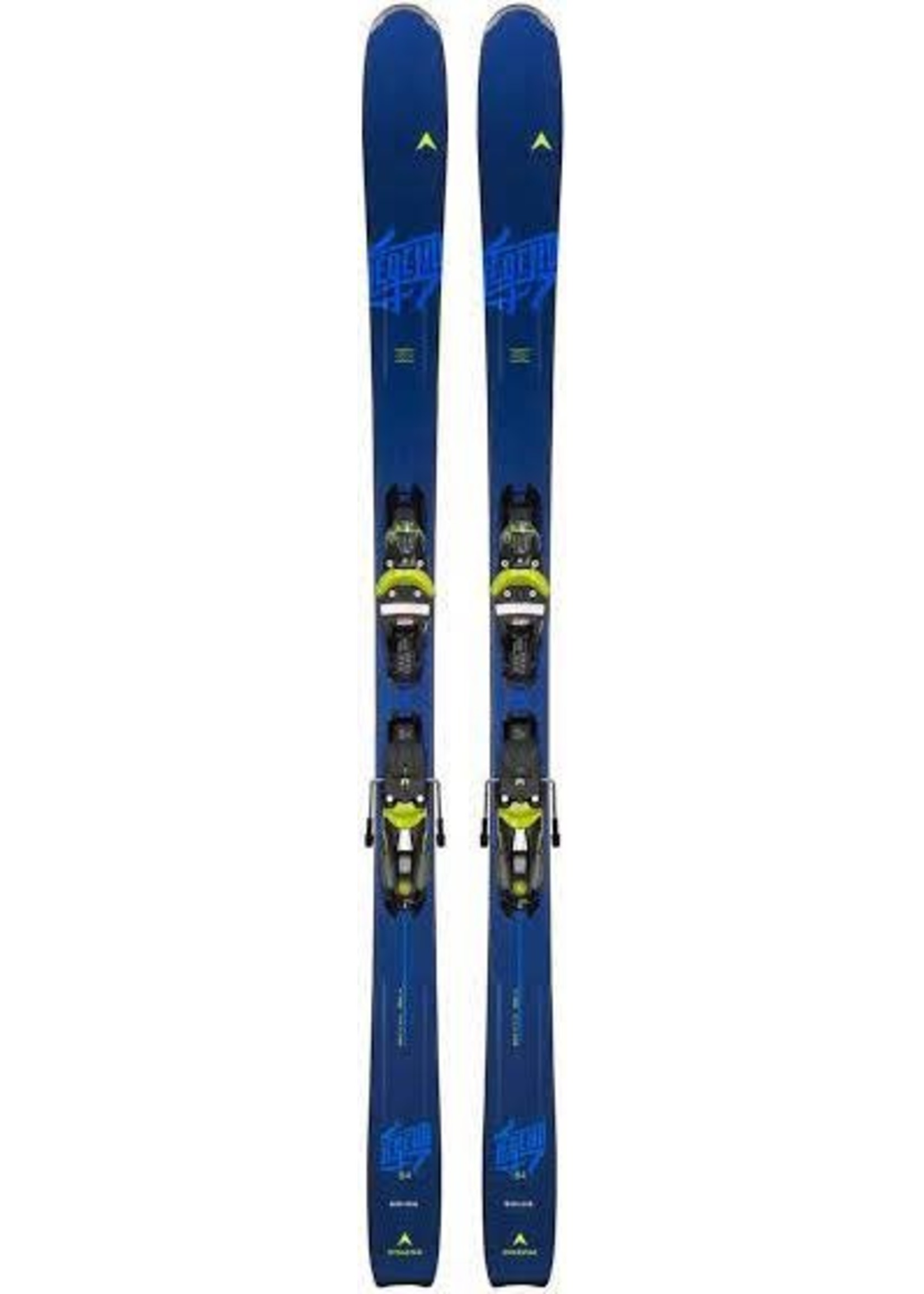 Dynastar Demo Alpine Ski Legend 84