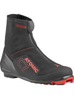 Atomic Nordic Boot Classic Redster C7