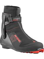 Atomic Nordic Boot Skate Redster S7