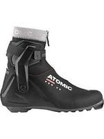 Atomic Rental Nordic Combi Boot Pro CS