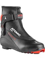 Atomic Junior Nordic Boot Redster CS