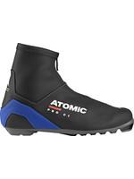 Atomic Nordic Classic Boot Pro C1