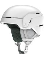 Atomic Alpine Helmet COUNT Amid