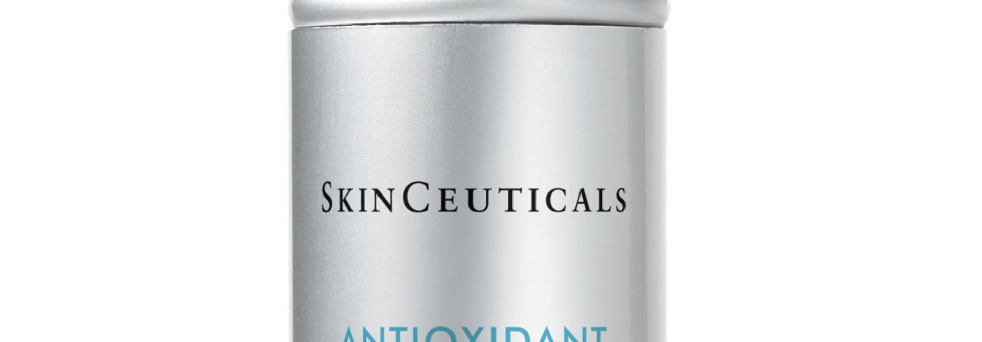 Antioxidant Lip Repair - 10ml