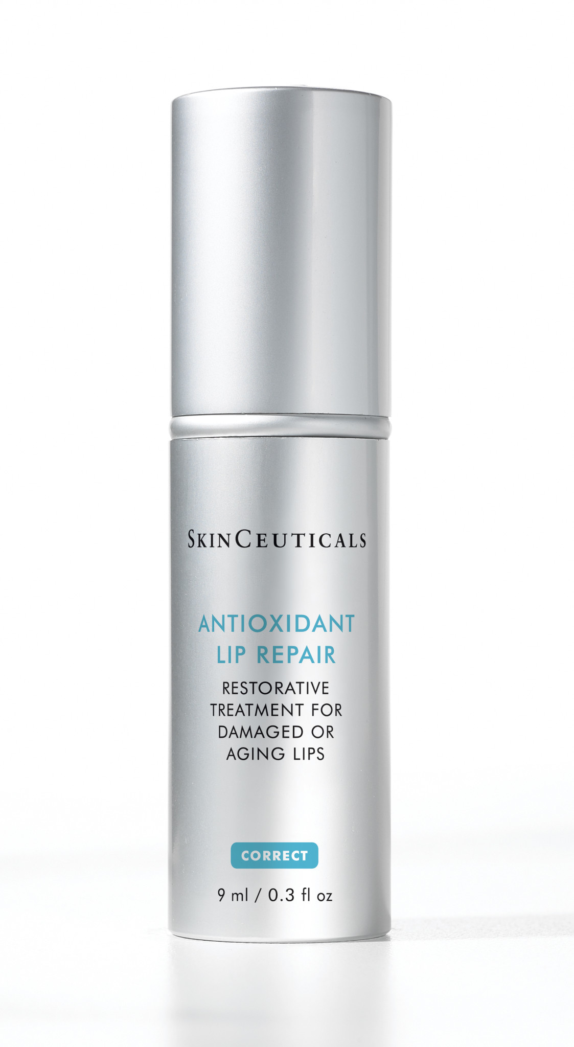Antioxidant Lip Repair - 10ml-1