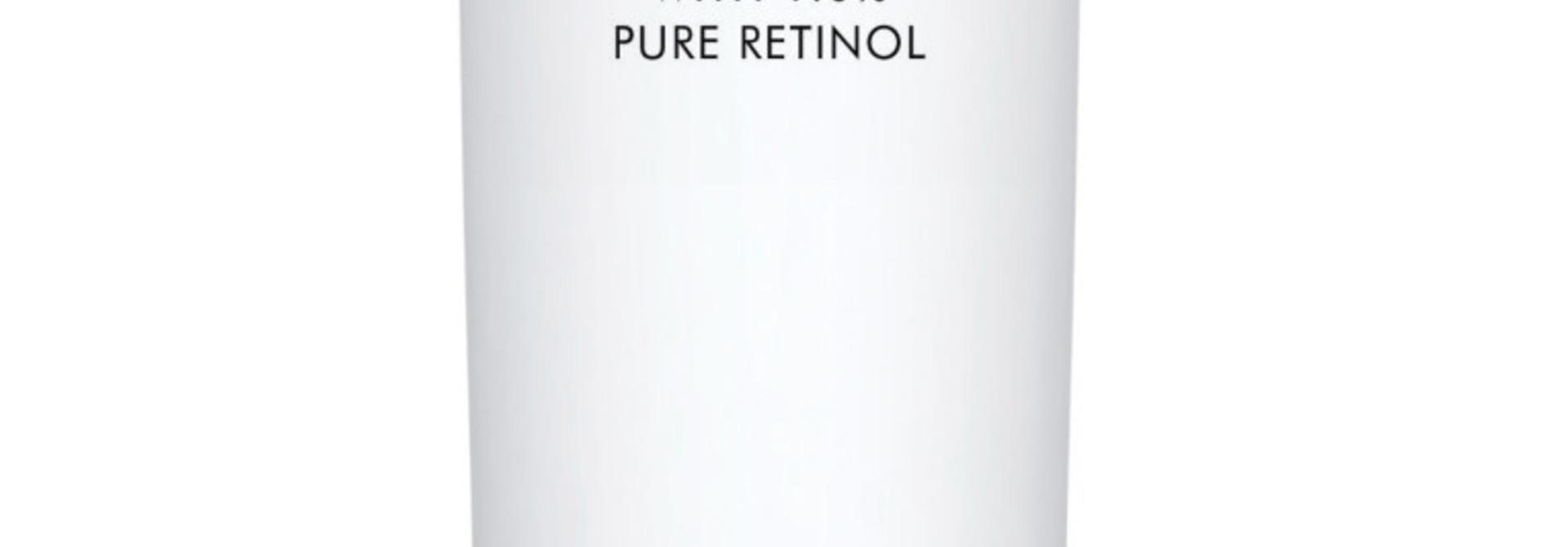 Retinol 1.0% - 30ml