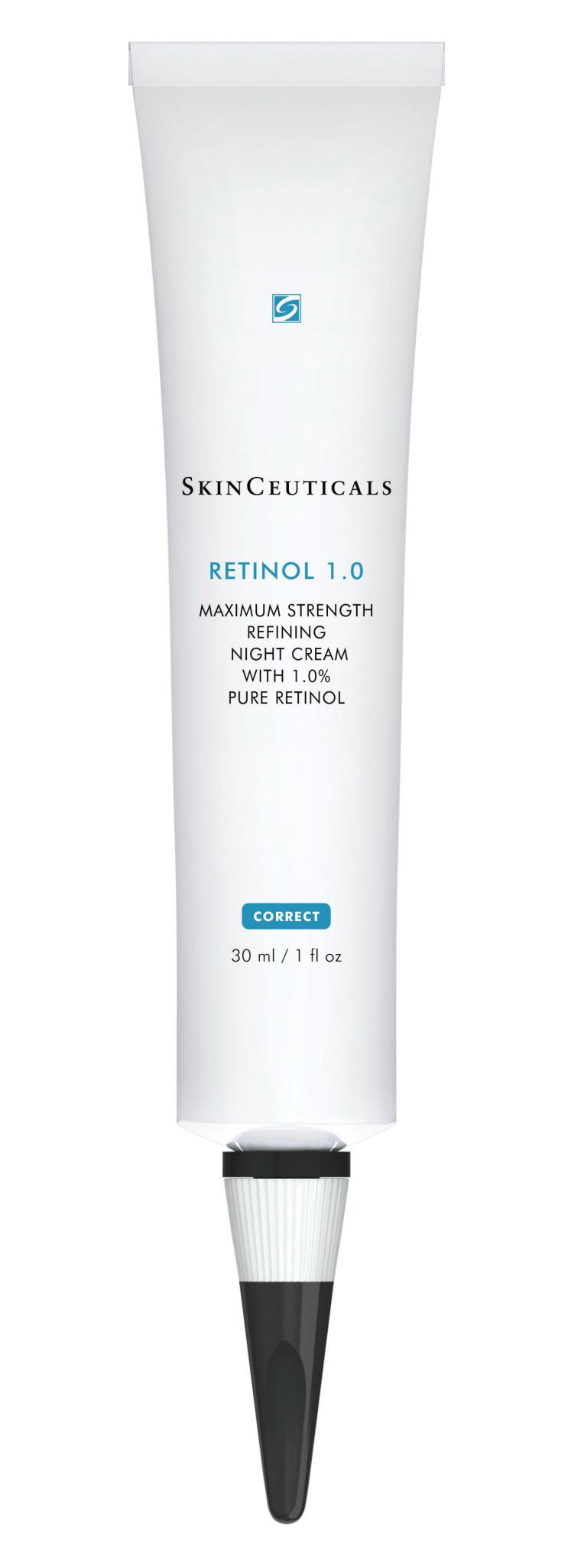 Retinol 1.0% - 30ml-1