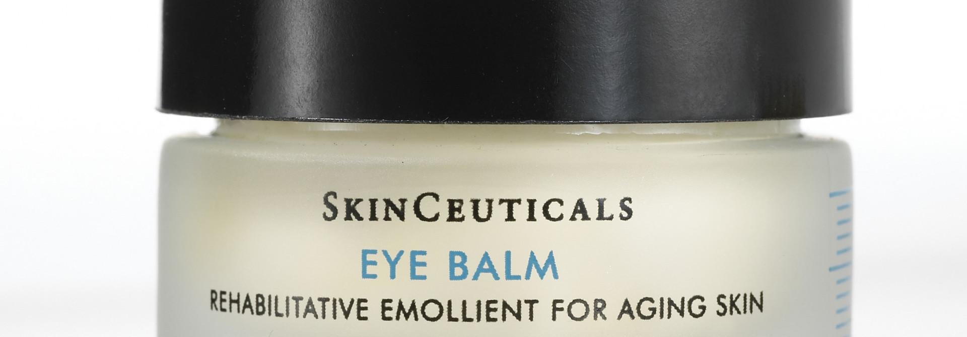 Eye Balm - 14gr