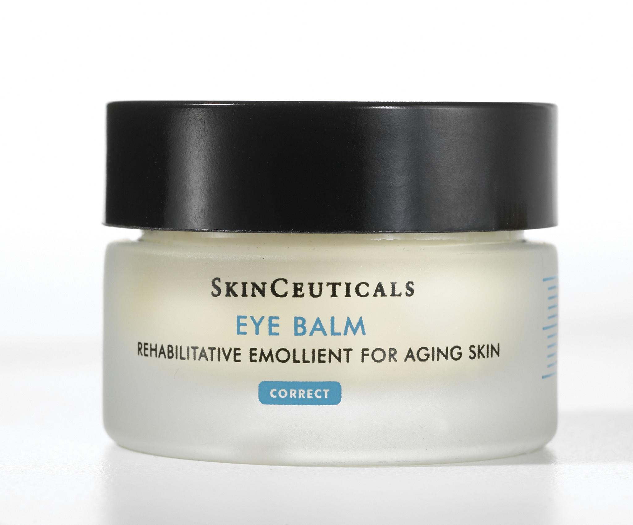 Eye Balm - 14gr-1