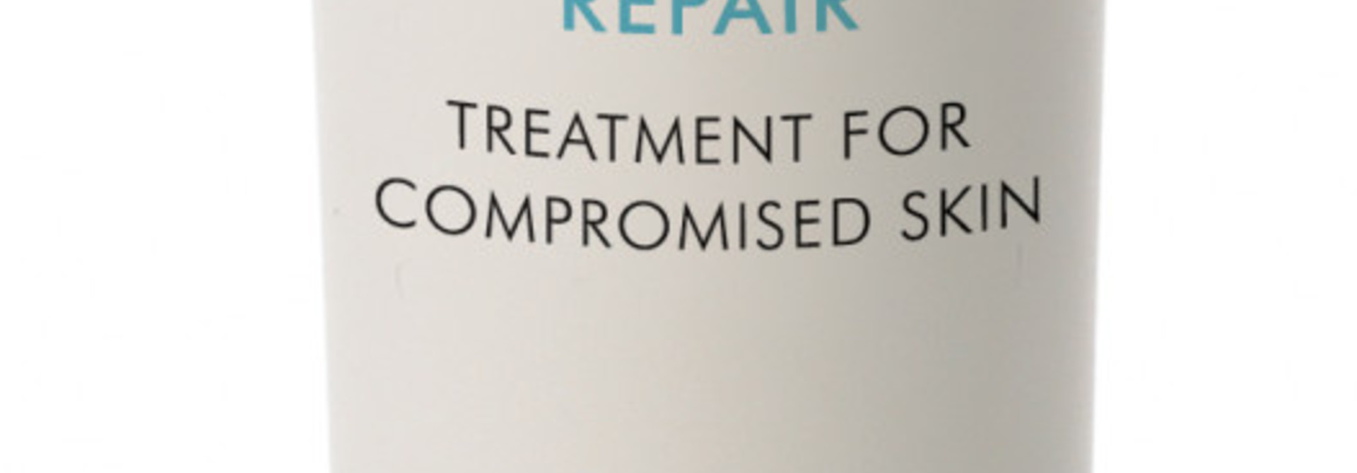 Epidermal Repair 40ml