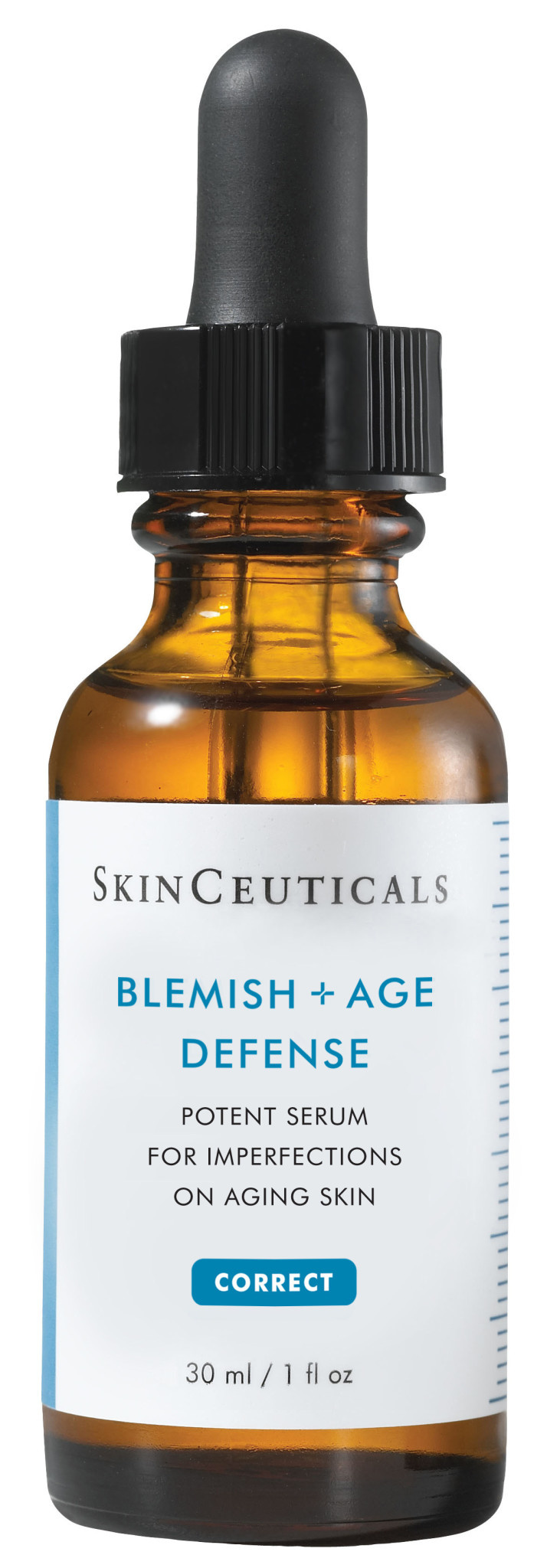 Blemish + Age Defense 30ml-1
