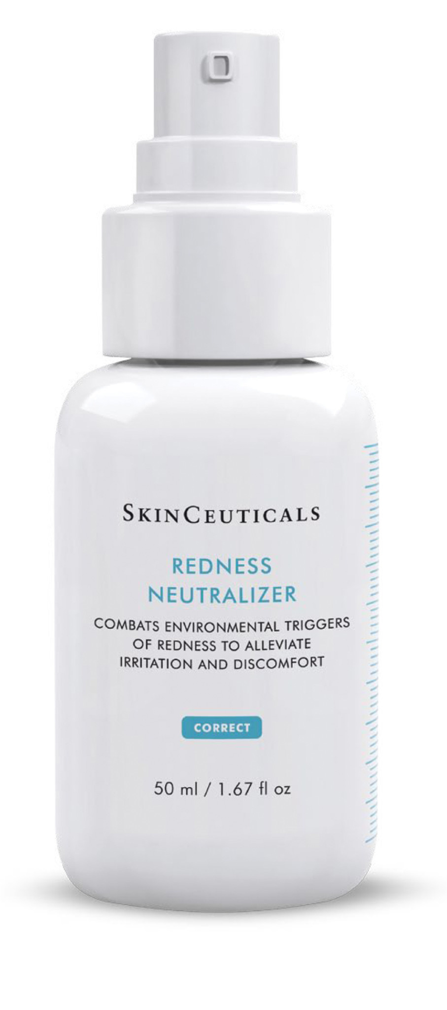 Redness Neutralizer - 50ml-1
