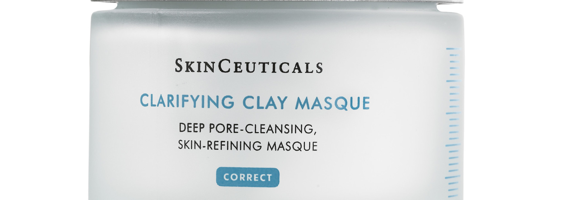 Clarifying Clay Masque - 60ml