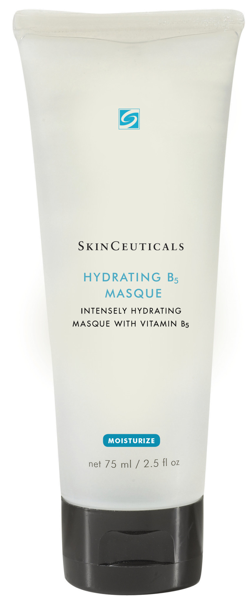 Hydrating B5 Masque - 75ml-1