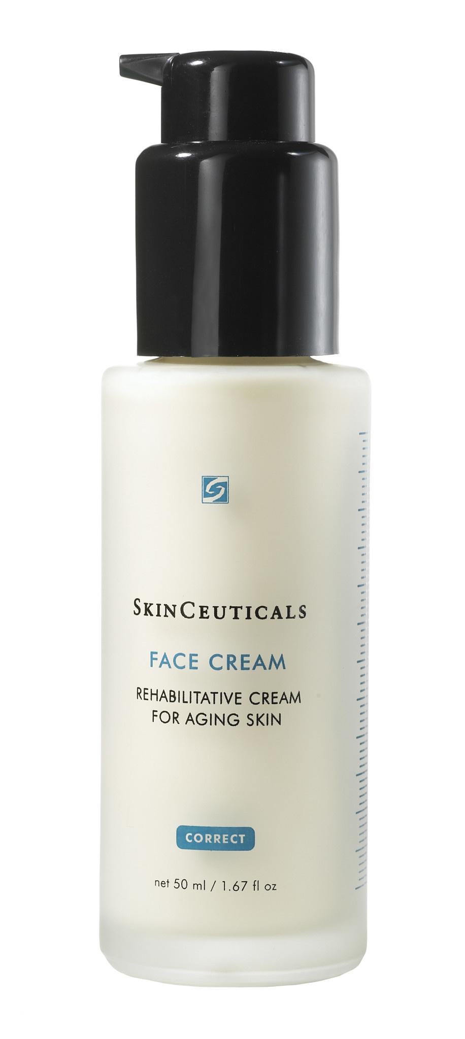 Face Cream - 50ml-1