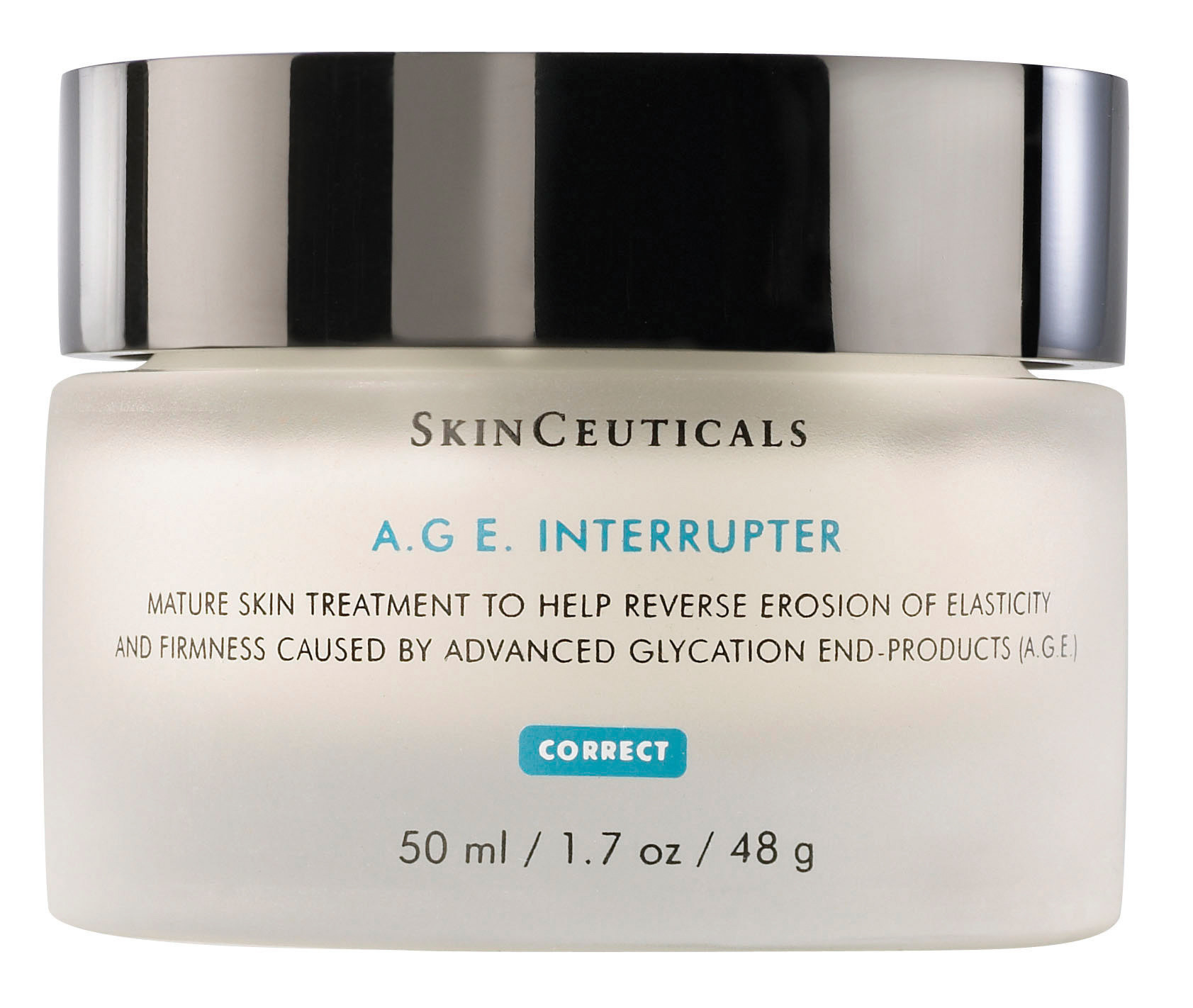 A.G.E. Interrupter 50ml-1