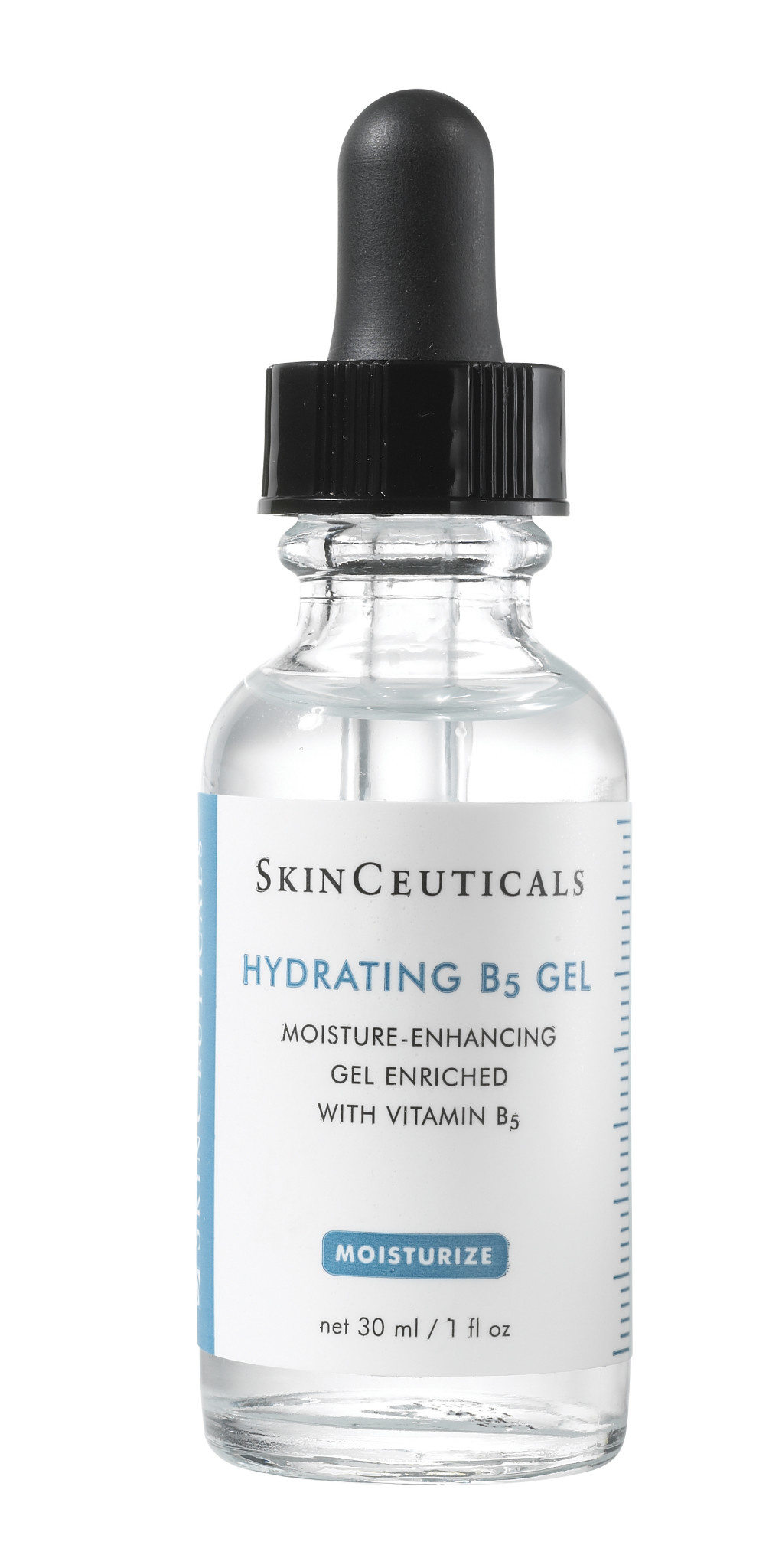 Hydrating B5 Gel - 30ml-1