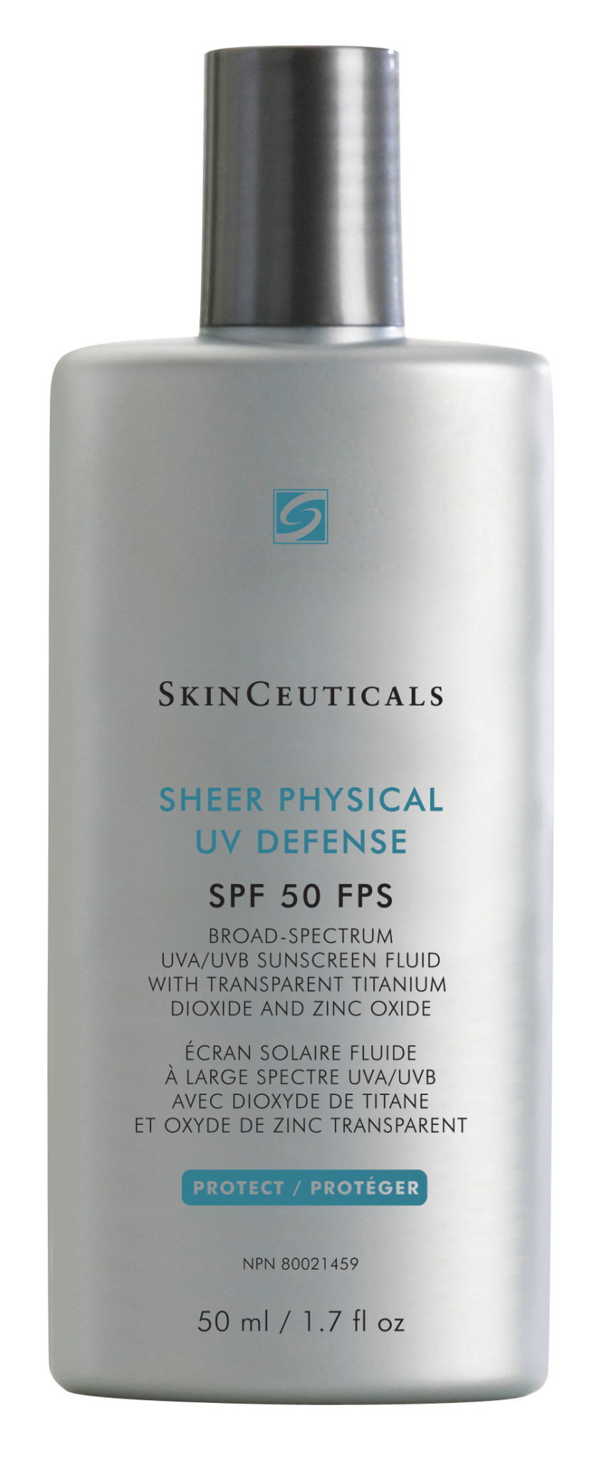 Sheer Physical UV Defense SPF 50-1