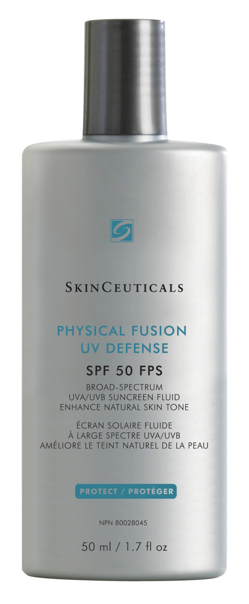 Physical Fusion UV Defense SPF50-1