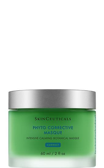 Phyto Corrective Masque 60ml-1