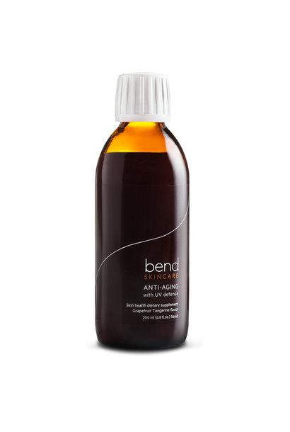 Anti-Aging Formula - Liquid