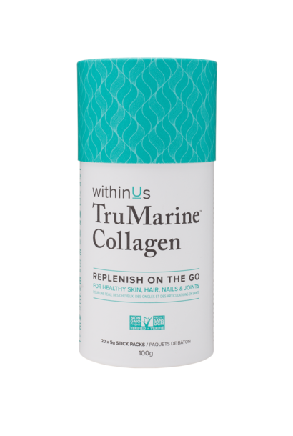 Collagen Stick Pack