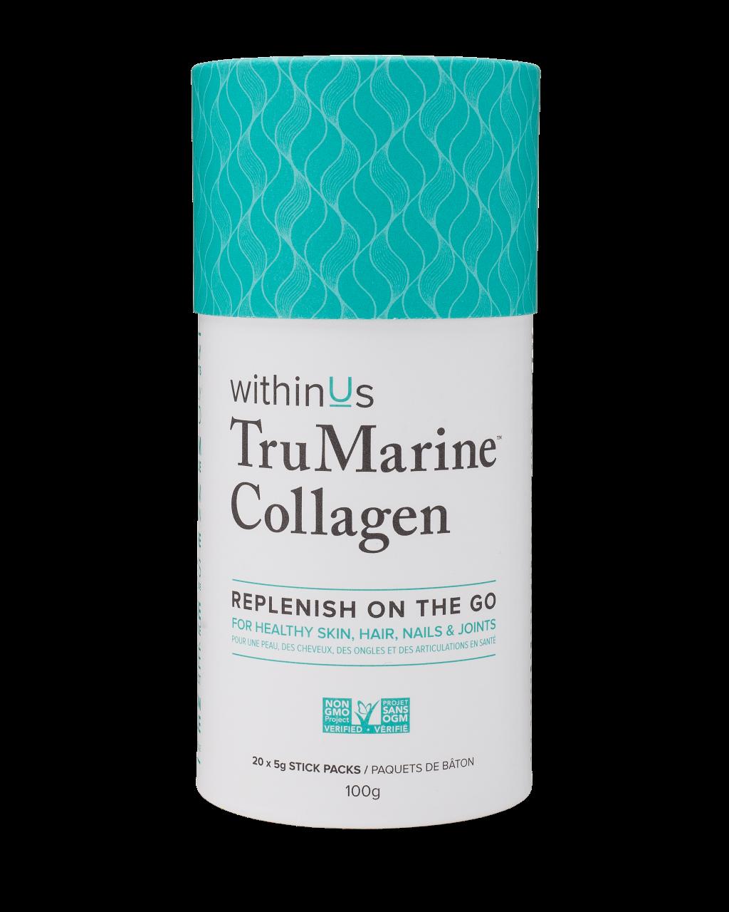 Collagen Stick Packs-1