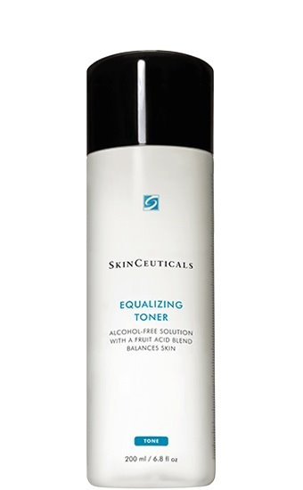 Equalizing Toner - 200ml-1