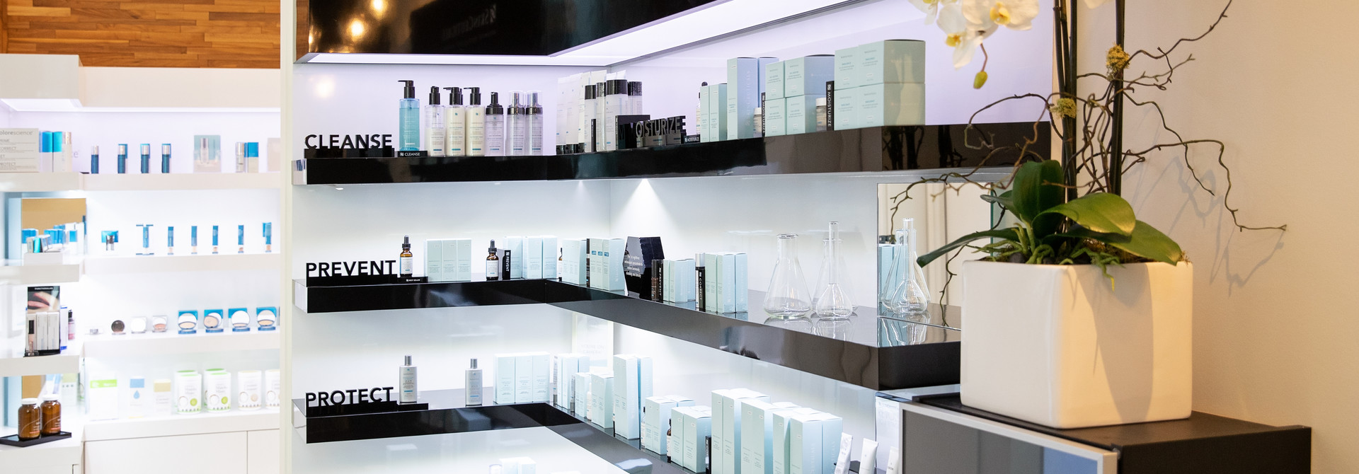 Shop by Skin Concern