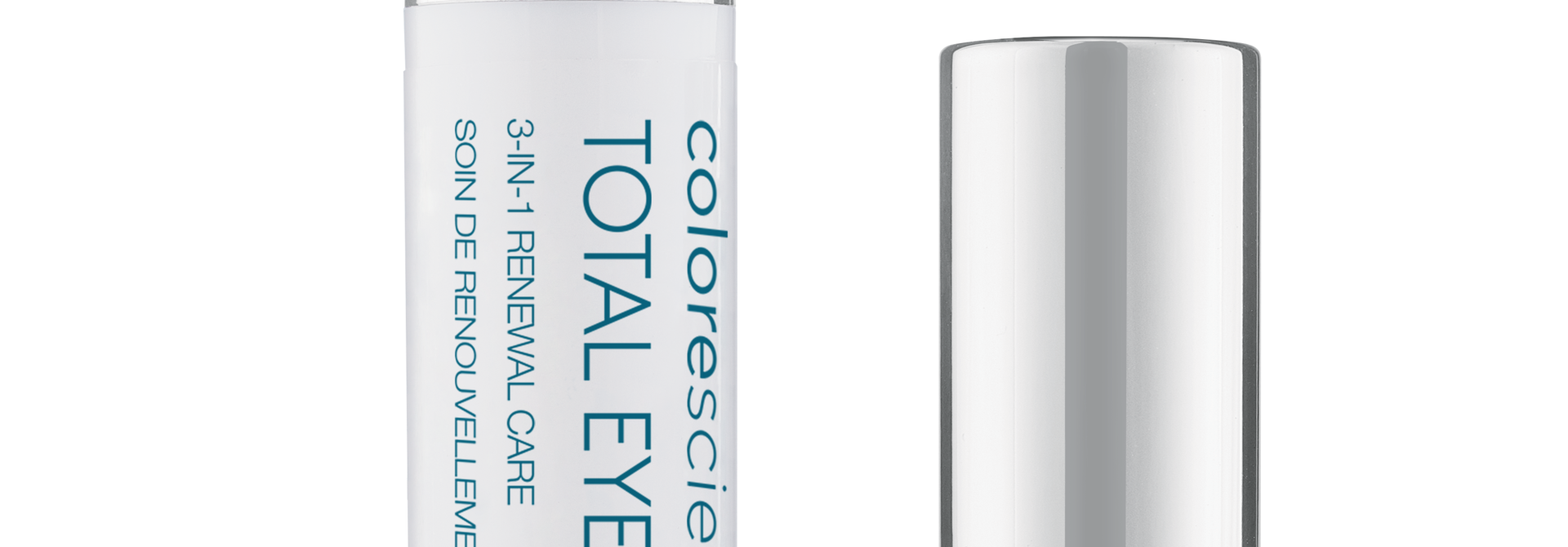 Total Eye 3-IN-1 Renewal Care