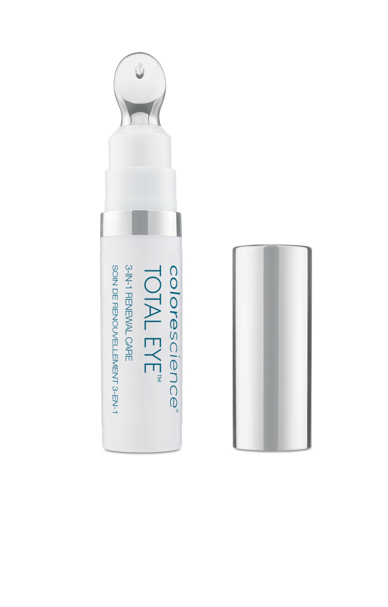 Total Eye 3-IN-1 Renewal Care-1