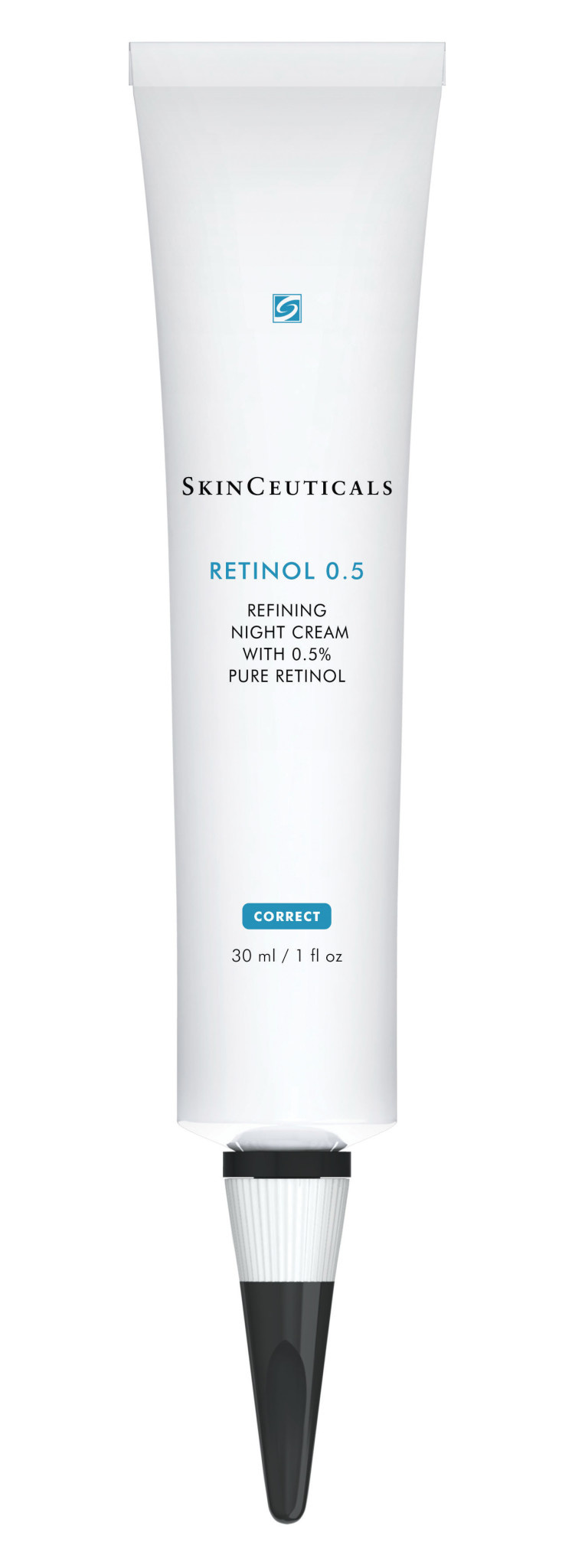 Retinol Refining Night Cream - 30ml-2