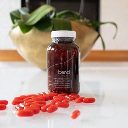Anti-Aging Formula - Soft-Gels-2