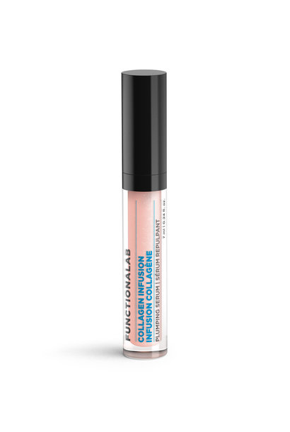 Collagen Infusion Lip Serum