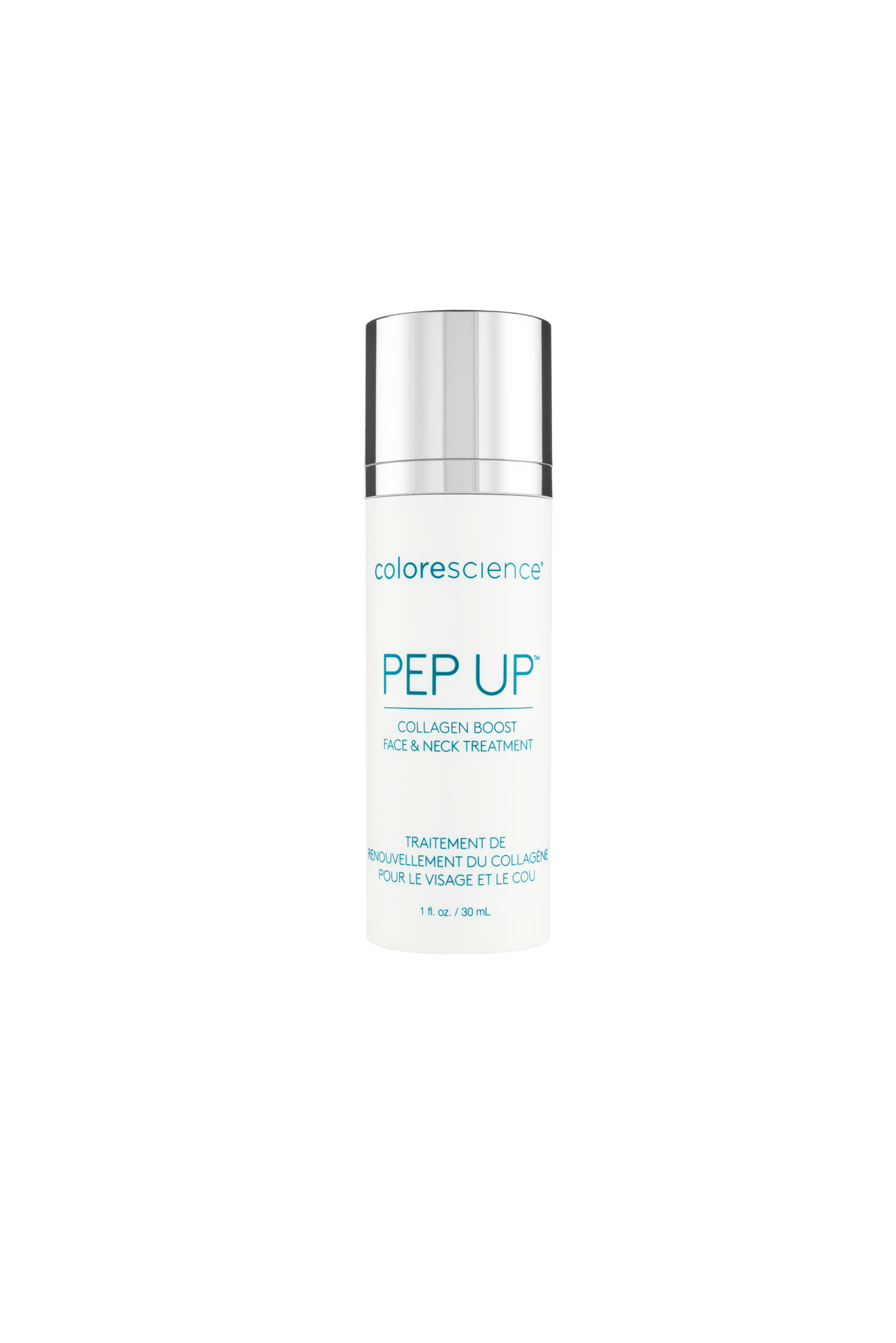 Pep-Up Collagen Boost-1