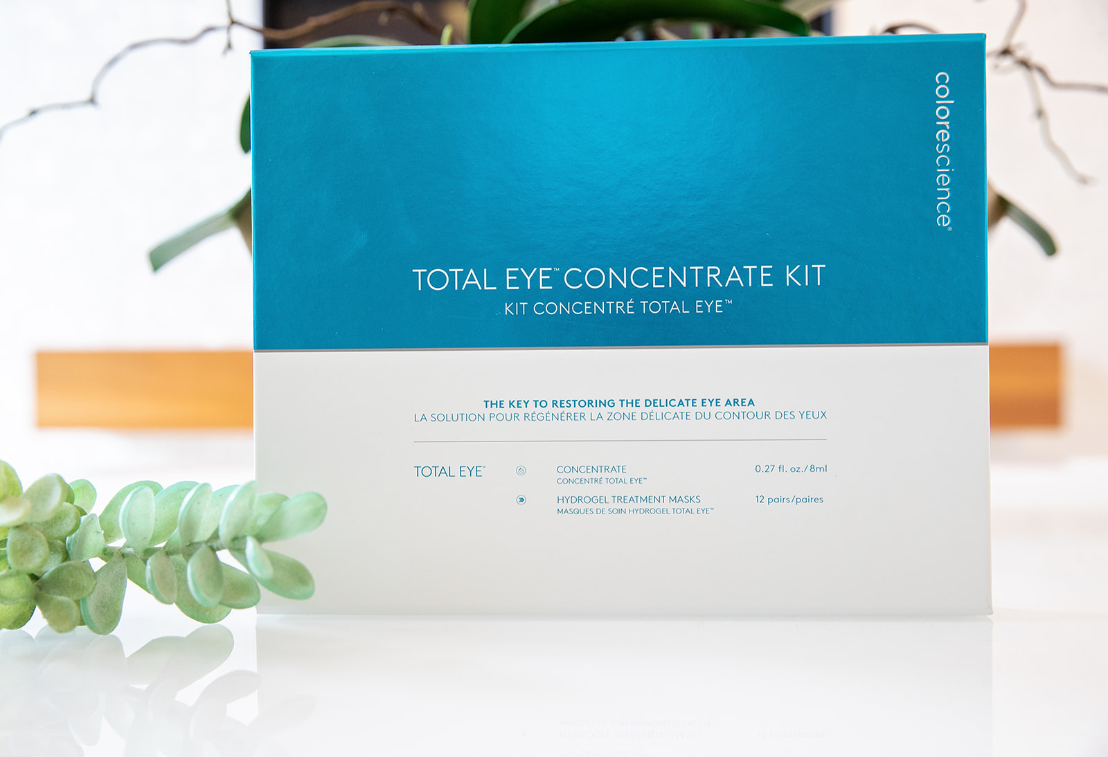 Total Eye Concentrate Kit-1