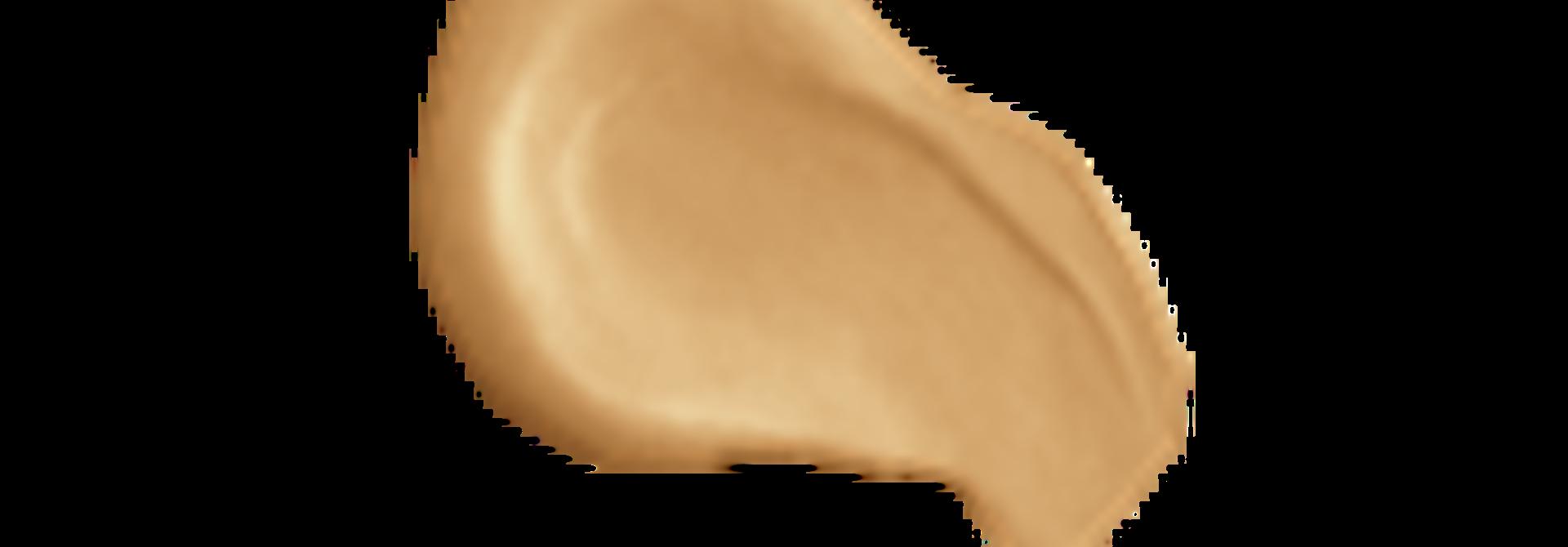 Tint Du Soleil SPF 30