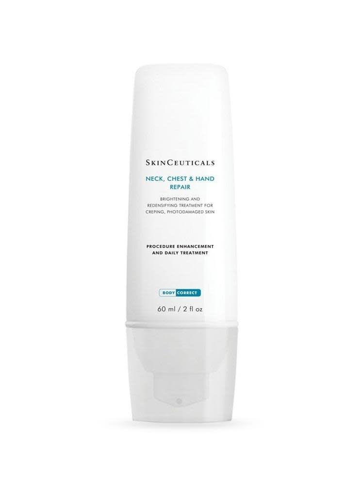 SkinCeuticals - Neck Chest and Hand-1