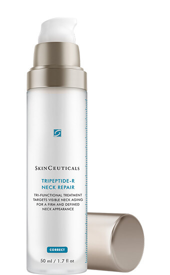Skinceuticals - Tripeptide-R Neck 50ml-1
