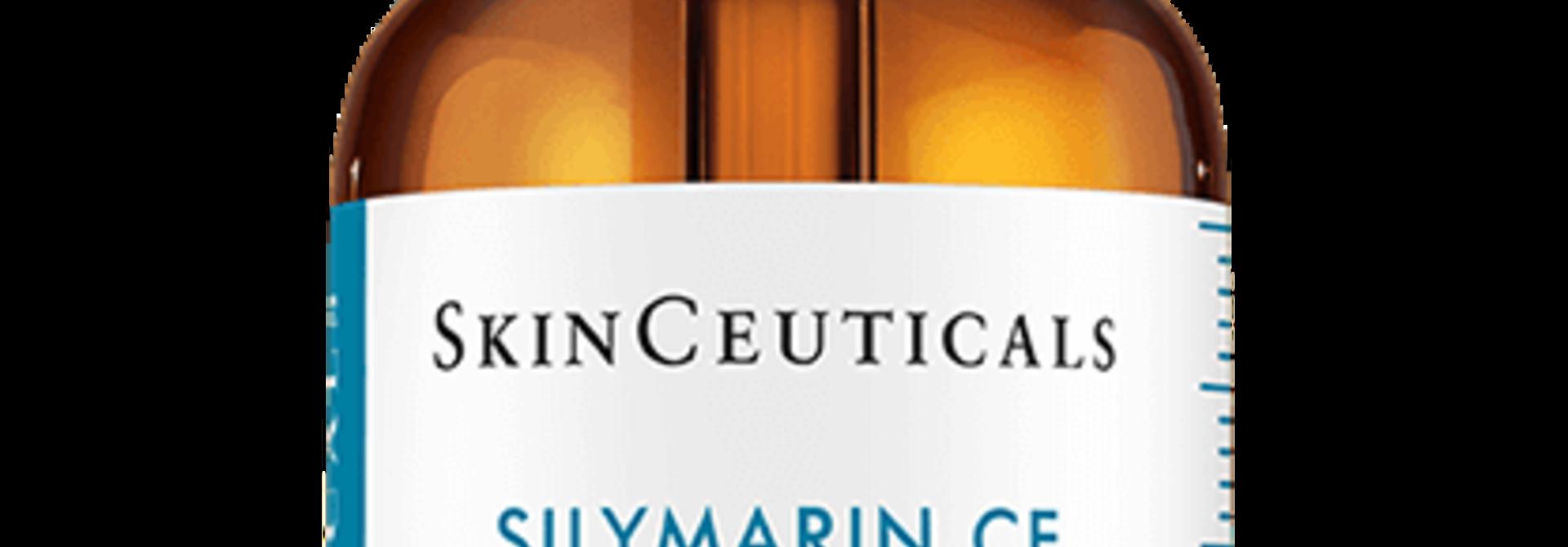 SkinCeuticals - Silymarin CF 30ml