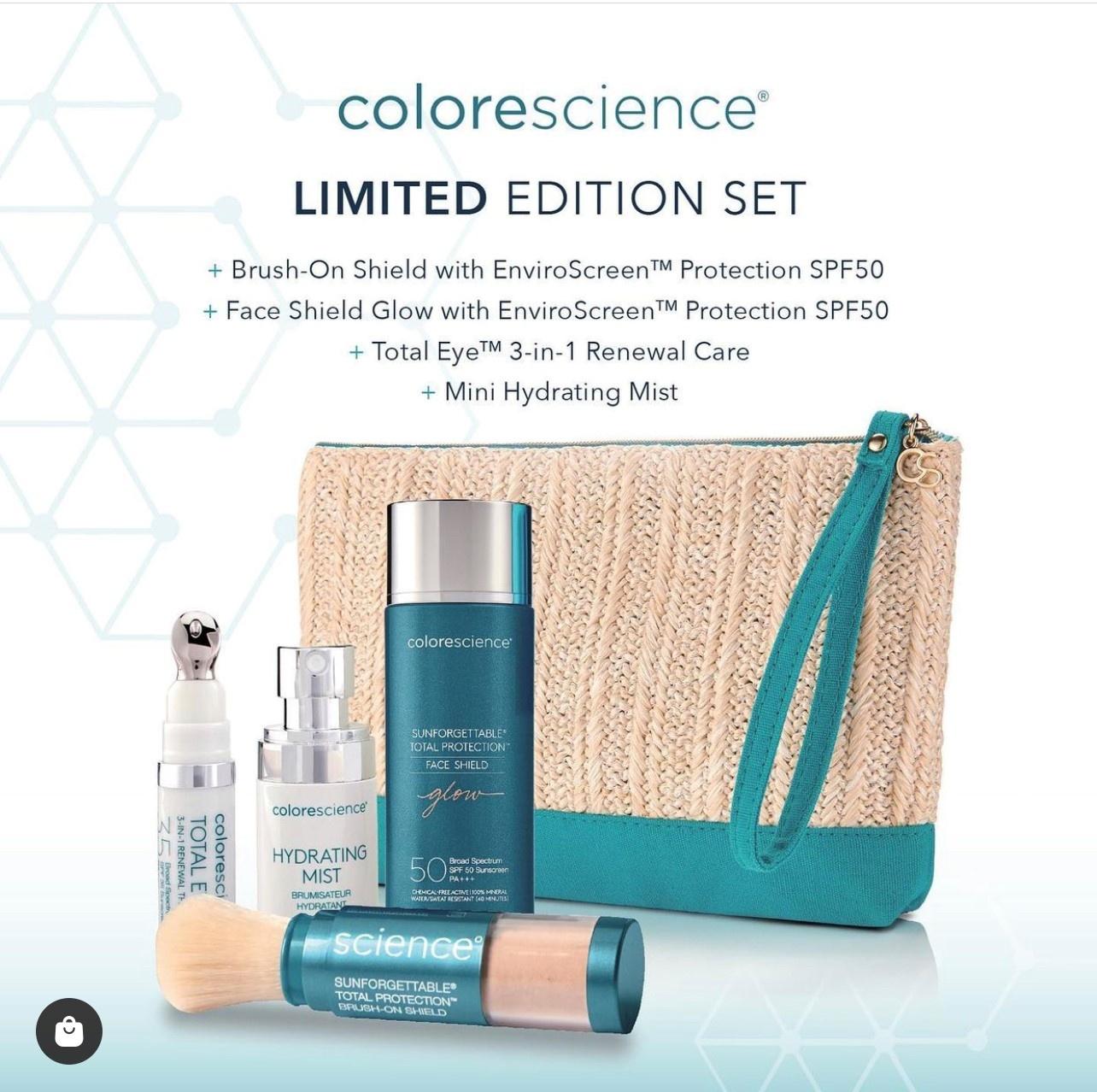 2021 Colorscience Spring Bundle-2