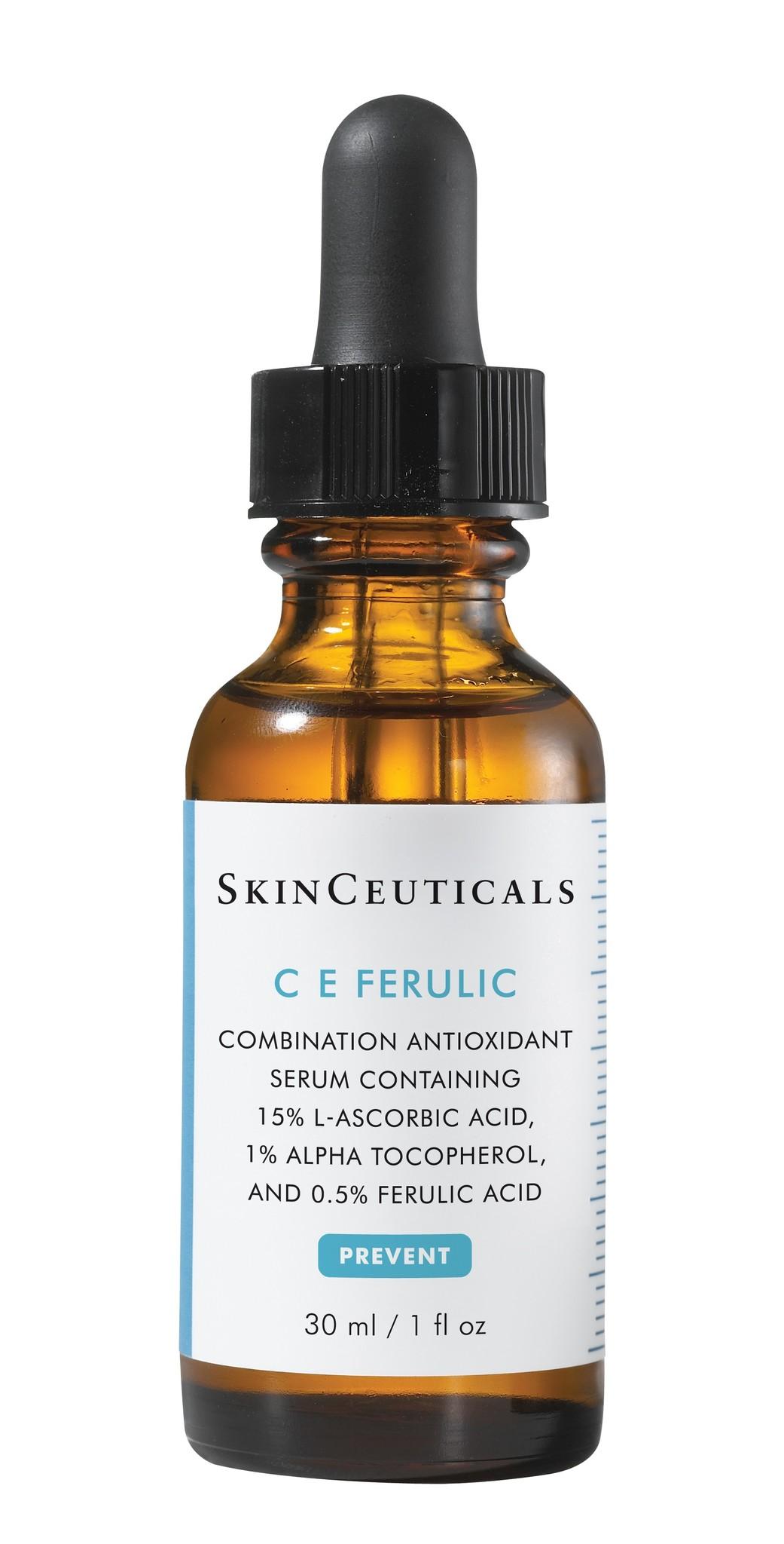 Sophie Collins - SkinCeuticals Bundle-3
