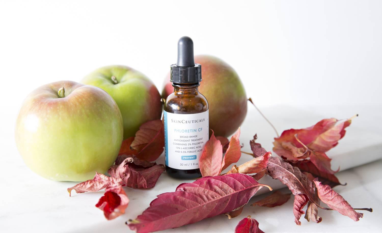 The Vitaminc C Authority-2